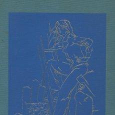 Libros de segunda mano: EL MUNDO DEL HOGAR--PLAZA & JANES, S.A-AÑO 1977. Lote 53895251