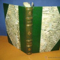 Libros de segunda mano: VANDER, ADRIANUS (ALFONSUS ADRIANUS) REGIMENES AGRADABLES PARA SANOS Y ENFERMOS... 5ª ED. 1955. Lote 53897648