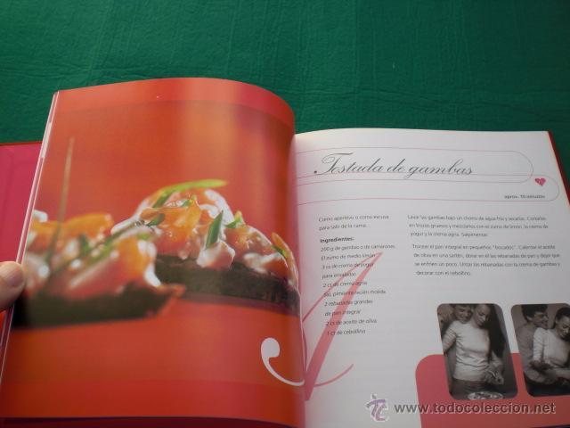 Libros De Cocina Gratis | Libro Recetas Cocina Erotica Afrodisiaco Comida Kaufen Bucher Uber