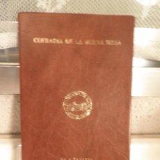 Libros de segunda mano: MADRID GASTRONOMICO. 1974. COFRADIA DE LA BUENA MESA. . Lote 54567454