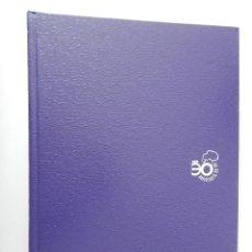 Libros de segunda mano: COCINA SIN FRONTERAS - LAURA CONTI. Lote 54686793