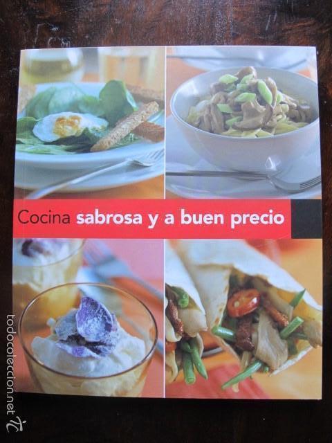 libro cocina sabrosa y a buen precio ikea recet - Comprar Libros de ...