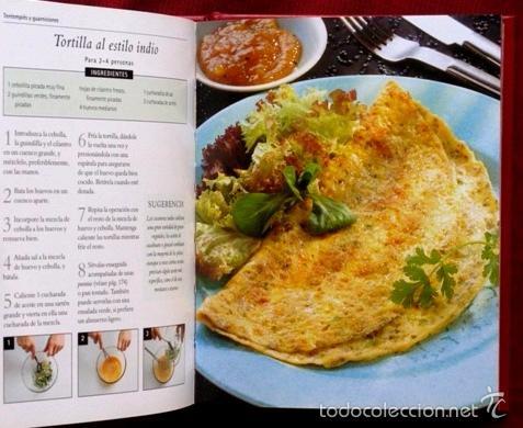 Recetas De Cocina India | Recetas Sabrosas Cocina India Husain Sherez Comprar Libros