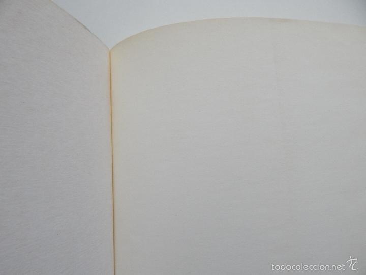 Libros de segunda mano: Bona cuina - Josep-Lluís Font 1989 - Foto 4 - 58333179
