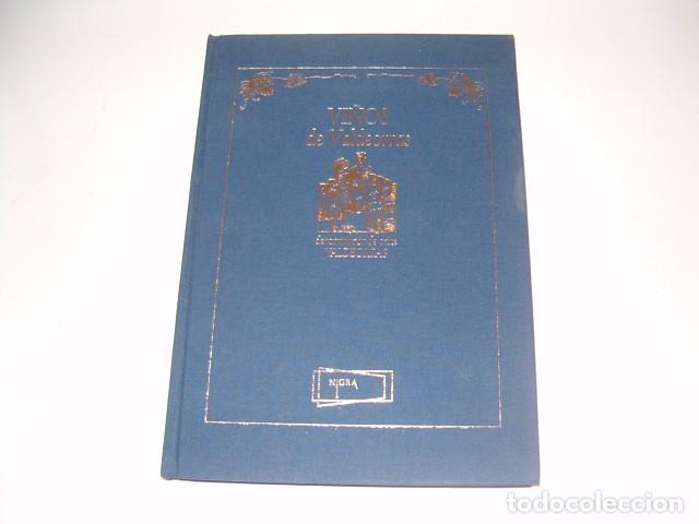 ANTONIO CASTRO VOCES. VIÑOS DE VALDEORRAS. RMT78667. (Libros de Segunda Mano - Cocina y Gastronomía)