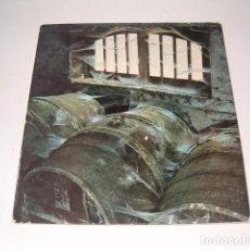 Libros de segunda mano: LOUISE DE VILMORIN. COGNAC. RM79061. . Lote 77225513
