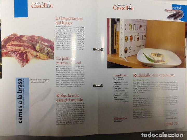 19 bonito cocina completa segunda mano fotos cocinas - Cocina de segunda mano en sevilla ...