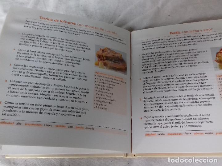 Perfecto Horas Cocina Del País Modelo - Ideas de Decoración de ...