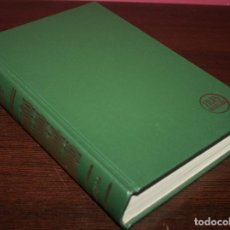 Libros de segunda mano: COCINA VASCA - GENOVEVA BERNARD - BRUGUERA - 1974. Lote 90776590