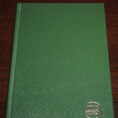 Libros de segunda mano: COCINA CASTELLANA - ANA MARIA CALERA - ED. BRUGUERA - 1974. Lote 90847615