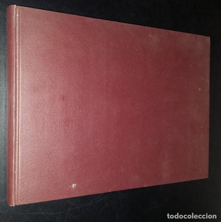 ARTE DE REPOSTERIA / JUAN DE LA MATA (Libros de Segunda Mano - Cocina y Gastronomía)