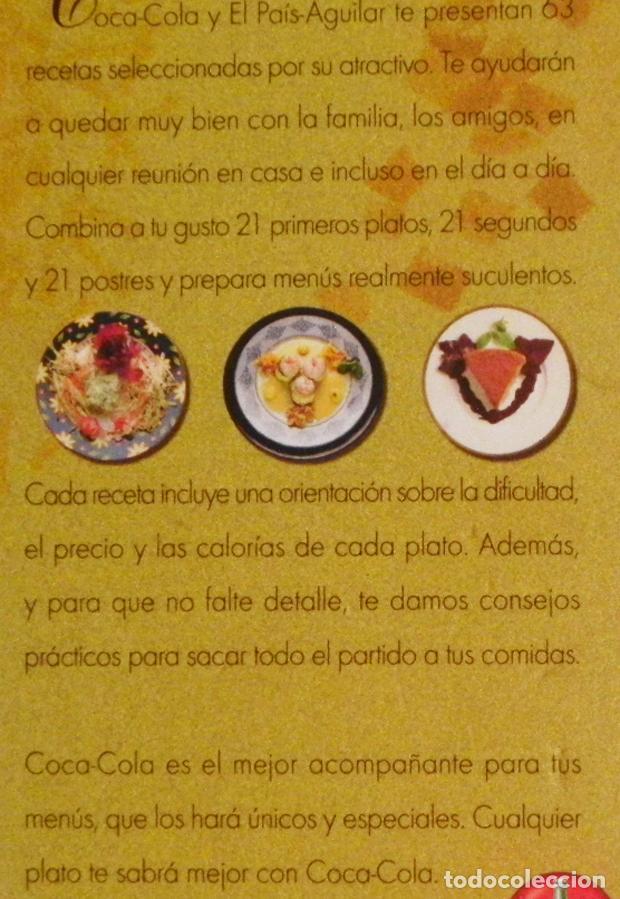 Hermosa Los Precios Del Menú Cocina Del País Colección de Imágenes ...