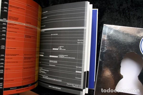 Libros de segunda mano: MENJAR PER PENSAR - PENSAR PER MENJAR - EL BULLI - FERRAN ADRIA - HAMILTON - TODOLI - Foto 3 - 103970023