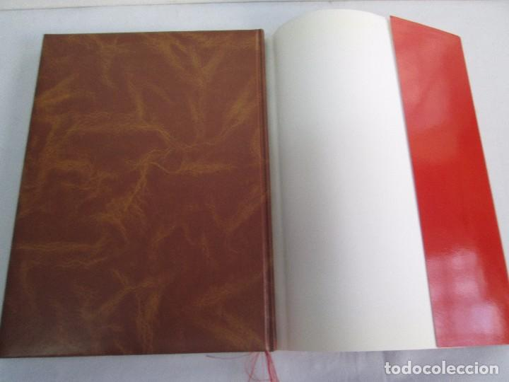 Libros de segunda mano: TRATADO DE CARNE Y CHARCUTERIA ARTESANA. JESUS LLONA LARRAURI. EDITA HEGAR MONSA 1998 - Foto 16 - 104992895