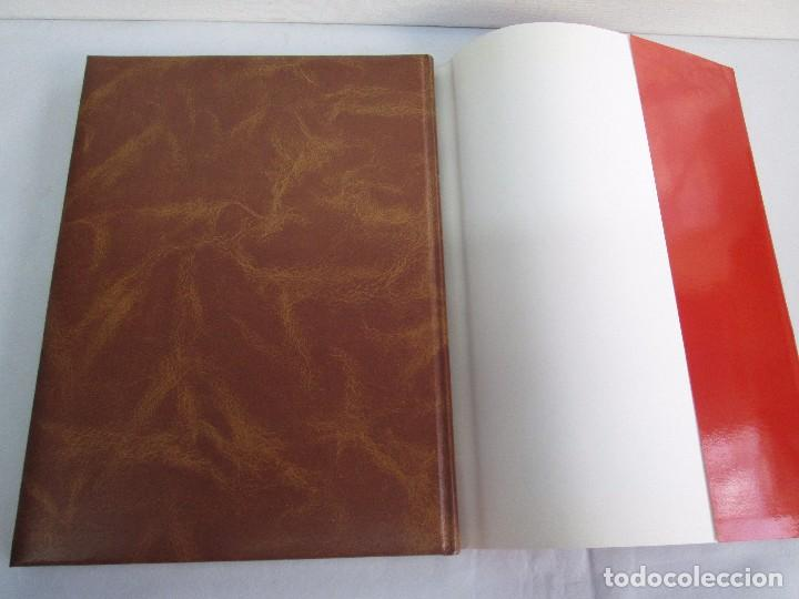 Libros de segunda mano: TRATADO DE CARNE Y CHARCUTERIA ARTESANA. JESUS LLONA LARRAURI. EDITA HEGAR MONSA 1998 - Foto 33 - 104992895