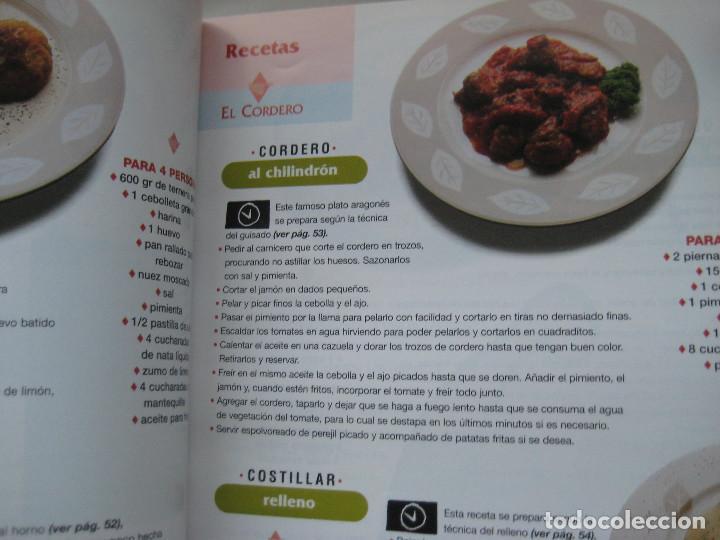 Hermosa Ideas Mesa De La Cocina Creativa Regalo - Ideas de ...