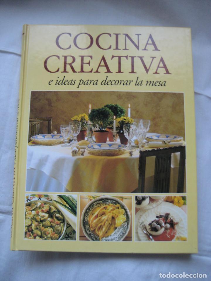 Contemporáneo Cocina Creativa Diseña Greenacre Adorno - Ideas de ...