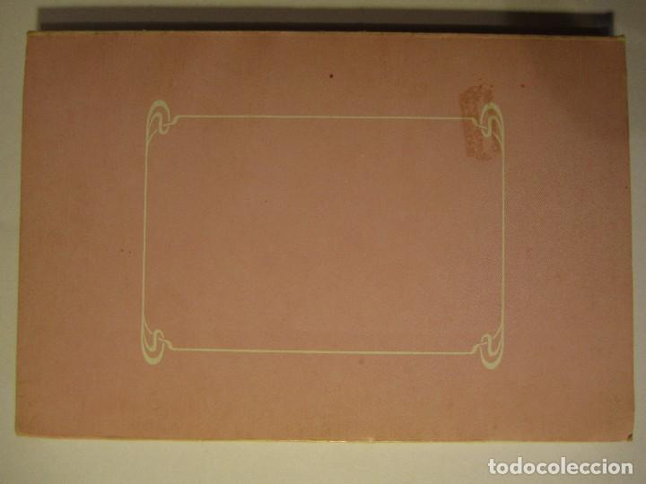 Libros de segunda mano: libro mes llepolies i pastissos neus planelles edhasa año 1982 - Foto 2 - 111472027
