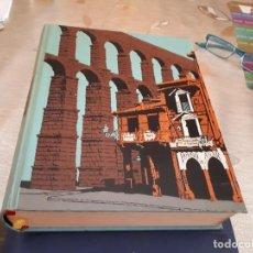 Libros de segunda mano: LIBRO LA COCINA ESPAÑOLA , DE CANDIDO. Lote 132218130