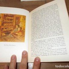 Libros de segunda mano: VOLEM PA AMB OLI. TOMÁS GRAVES. LA FORADADA. OLAÑETA,EDITOR. IL·LUSTRACIONS MAX, BURWITZ, PERE JOAN. Lote 134348010