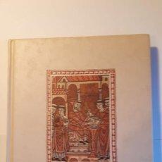 Libros de segunda mano: LA COCINA DE LOS MONASTERIOS. EDICIONES JAGUAR. Lote 135443658
