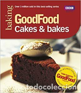 [POSTRES:] CADOGAN, MARY (ED.) 101 CAKES AND BAKES. TREID-AND-TASTED RECIPES. 9 (Libros de Segunda Mano - Cocina y Gastronomía)