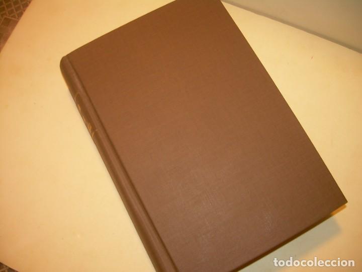 Libros de segunda mano: LA COCINA MODERNA PERFECCIONADA.COCINA,PASTELERIA,REPOSTERIA Y BOLLERIA.CON ILUSTRACIONES. - Foto 42 - 148591914