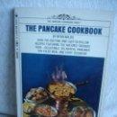 Libros de segunda mano: MYRA WALDO. THE PANCAKE COOKBOOK. Lote 155508718