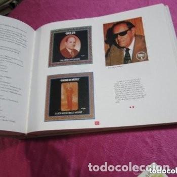 Libros de segunda mano: EL GRAN LIBRO DE LA SIDRA AÑO 1991 PENTALFA EXCELENTE ESTADO - Foto 4 - 155577322