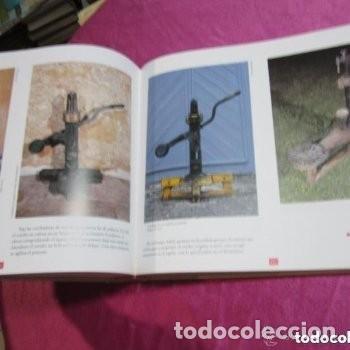 Libros de segunda mano: EL GRAN LIBRO DE LA SIDRA AÑO 1991 PENTALFA EXCELENTE ESTADO - Foto 6 - 155577322