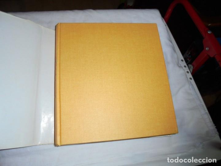 Libros de segunda mano: EL LIBRO DE COCINA.CARROGGIO EDICIONES.1983.PROLOGO DE NESTOR LUJAN - Foto 2 - 155860942