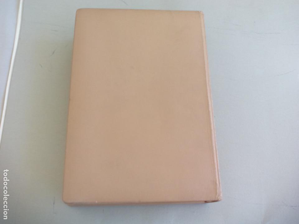 Libros de segunda mano: LA COCINA. COLETTE LELOU. ENCICLOPEDIA DEL HOGAR. EDITORIAL MAYPECA. 1973. VALENCIA - Foto 11 - 155864158