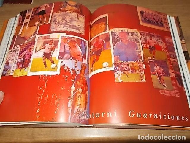 Libros de segunda mano: JAMIE OLIVER. LA COCINA ITALIANA DE JAMIE. RBA LBROS. 2ª EDICIÓN 2008. EJEMPLAR BUSCADÍSIMO!!!!!. - Foto 32 - 155868678
