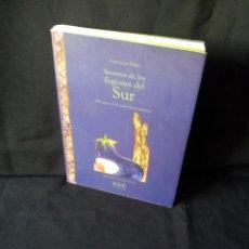 Libros de segunda mano: ESPERANZA PELAEZ - SECRETOS DE LOS FOGONES DEL SUR - 2004. Lote 160350390