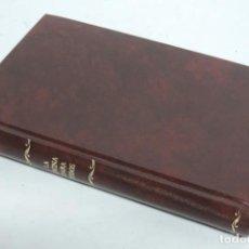 Libros de segunda mano: LIBRO LA COCINA PARA TODOS, POR ALBER, JUANA: VALENCIA. S. F.. PROMETEO. TIENE 318 PAG. MIDE 18,5 X . Lote 166983440