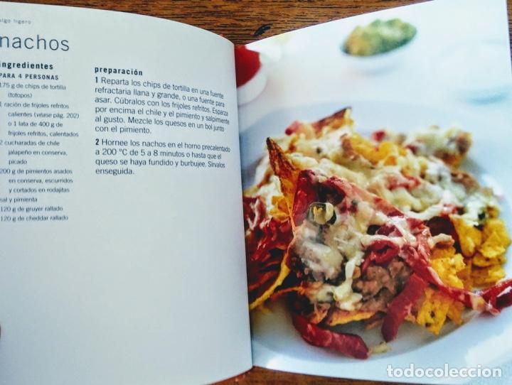 Image Result For Recetas De Cocina Faciles Y Cortas Mexicanas