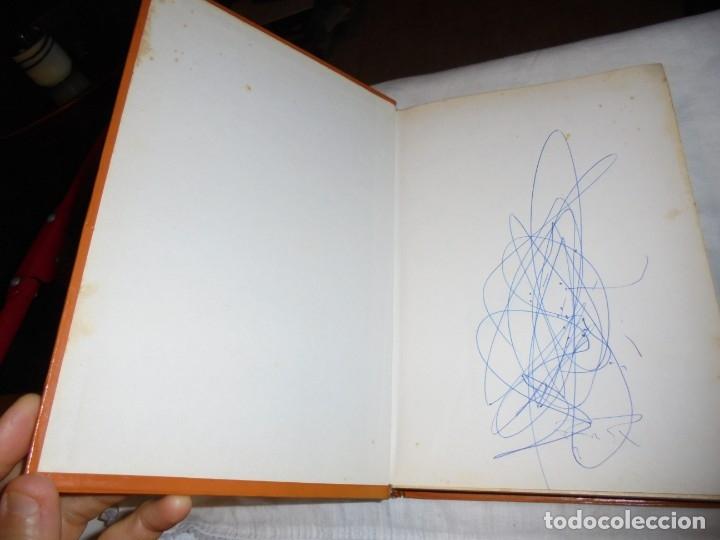 Libros de segunda mano: REPOSTERIA.MARIBEL BASAÑEZ.CONCHA ESTEBAN.MªSOCORRO GIMENEZ.EDITORIAL GALATEA 1981.-1ª EDICION - Foto 2 - 181131813