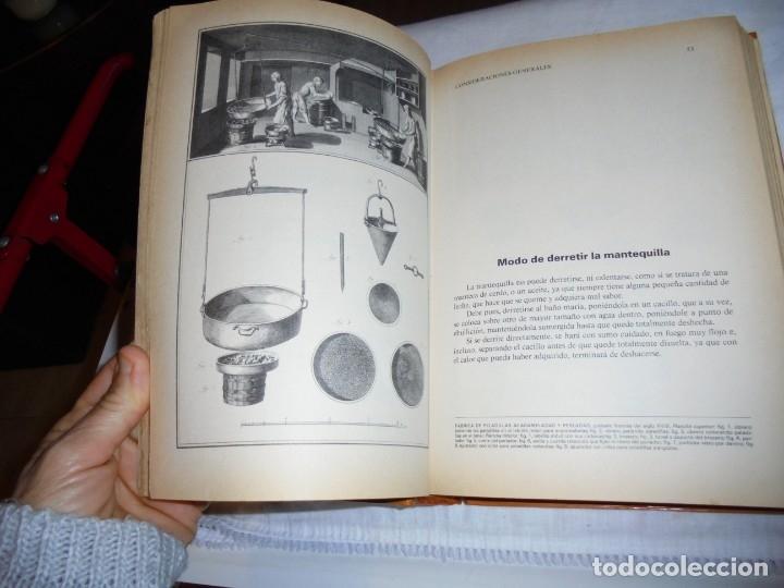 Libros de segunda mano: REPOSTERIA.MARIBEL BASAÑEZ.CONCHA ESTEBAN.MªSOCORRO GIMENEZ.EDITORIAL GALATEA 1981.-1ª EDICION - Foto 11 - 181131813