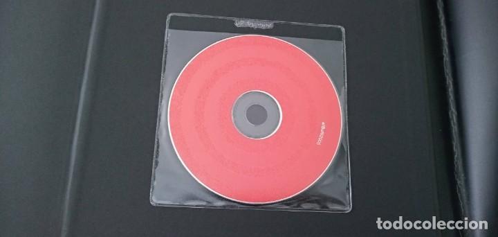 Libros de segunda mano: El Bulli 2005 Ferran Adria En castellano RBA - Foto 14 - 195498255