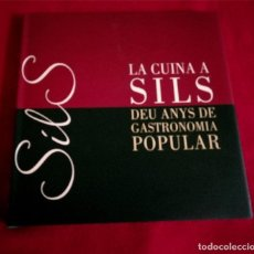 Libros de segunda mano: COMO FUNCIONA LA BOLSA. Lote 204206953