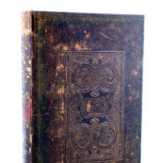 Libros de segunda mano: APUNTES DEL ARTE DE COCINA. FACSIMIL. MANUSCRITO (ANÓNIMO). OFRT. Lote 206465532
