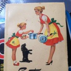 Libros de segunda mano: LASTER.. Lote 207079238