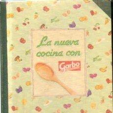 Libros de segunda mano: LA NUEVA COCINA. A-COCINA-956. Lote 207270151