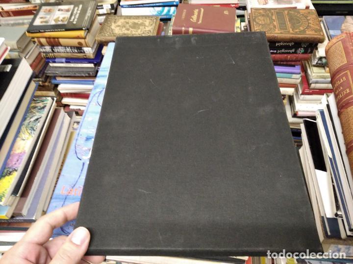 Libros de segunda mano: ELS VINS DE MALLORCA . PASSAT I PRESENT DUNA TRADICIÓ SECULAR . OLAÑETA . INCLOU ESTOIG . - Foto 23 - 212427716