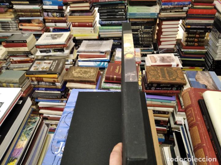 Libros de segunda mano: ELS VINS DE MALLORCA . PASSAT I PRESENT DUNA TRADICIÓ SECULAR . OLAÑETA . INCLOU ESTOIG . - Foto 24 - 212427716