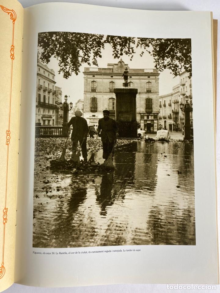 Libros de segunda mano: L-5584. RECEPTES DE CUINA EMPORDANESA PER JOAN DURAN. 1985. - Foto 6 - 213080400