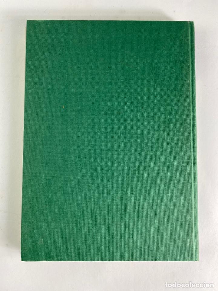 Libros de segunda mano: L-5584. RECEPTES DE CUINA EMPORDANESA PER JOAN DURAN. 1985. - Foto 16 - 213080400