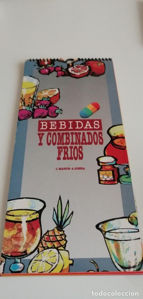 Libros de segunda mano: G-30 LIBRO DE COCINA LOTE DE MAS DE 120 LIBROS Y REVISTAS DE COCINA LAS DE FOTO - Foto 2 - 214555207