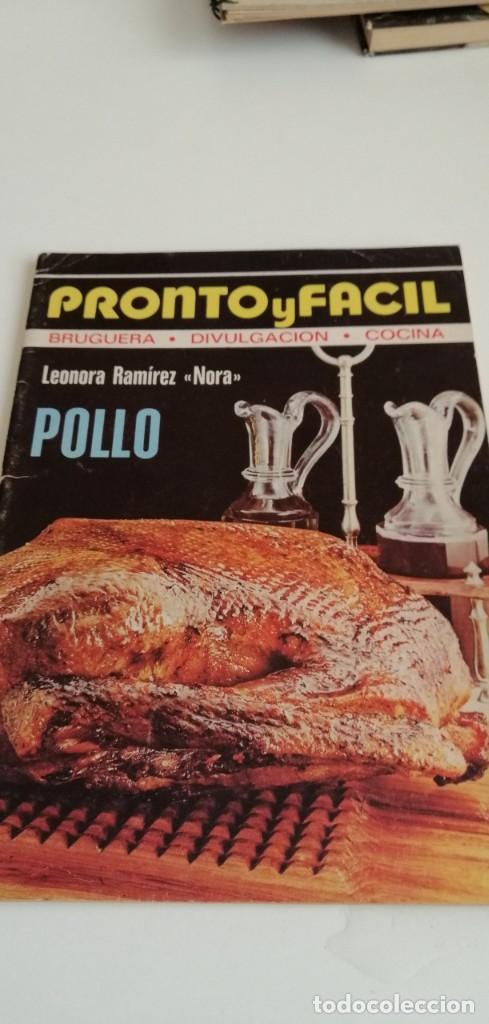 Libros de segunda mano: G-30 LIBRO DE COCINA LOTE DE MAS DE 120 LIBROS Y REVISTAS DE COCINA LAS DE FOTO - Foto 4 - 214555207
