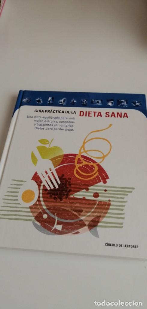 Libros de segunda mano: G-30 LIBRO DE COCINA LOTE DE MAS DE 120 LIBROS Y REVISTAS DE COCINA LAS DE FOTO - Foto 28 - 214555207